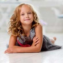 Casa Dei Bambini | Montessori Pre-School